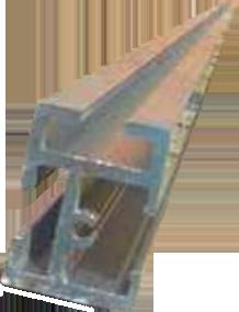 Railing Kit